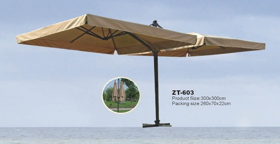 parasol, sun umbrella, garden umbrella, garden furniture, outdoor furniture