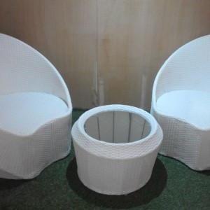 patio-set-jha-081f
