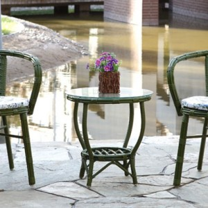 Garden Patio Furnitures