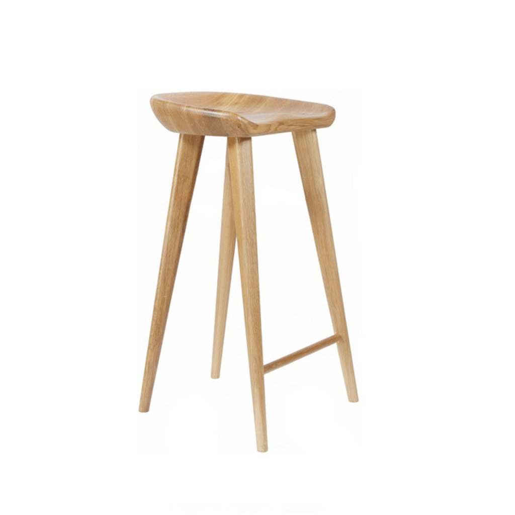 Designer Bar Stool Bar Furniture Malaysia Bar Furniture