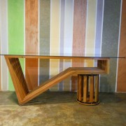 balau-designer-dining-table-kts-15
