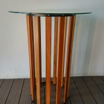 Designer Bar Table , KTS-14