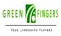 Green Fingers Landscape SDN BHD