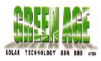 Greenage SDN BHD