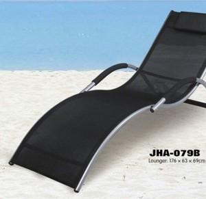 Lounger Series Sun Lounger Supplier Pool Lounger Supplier