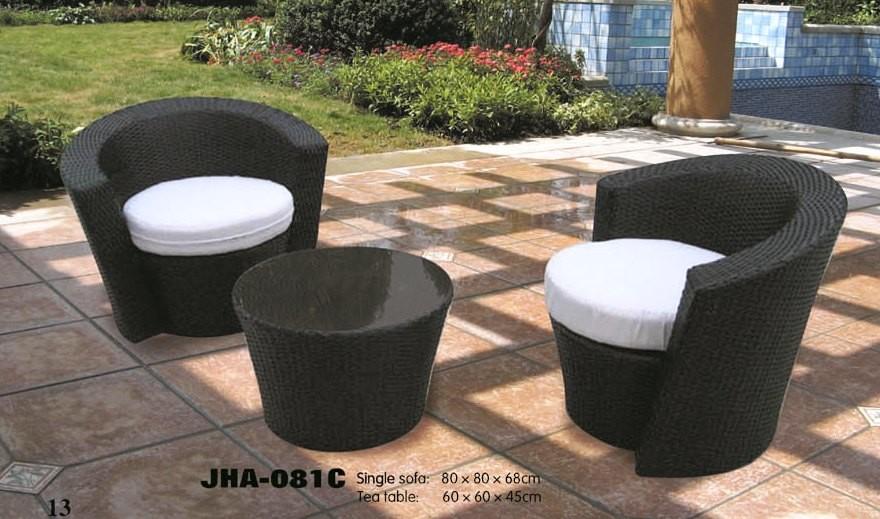 wicker rattan sofa, garden sofa, outdoor sofa, rattan furniture, wicker furniture