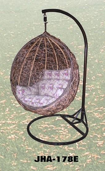 Sunperry Garden Swing