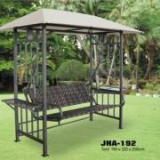 JHA-192 outdoor swing