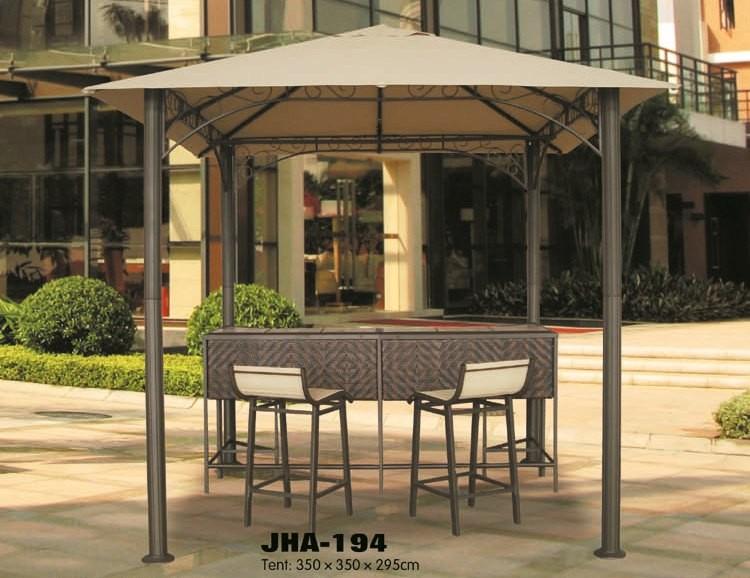 Bar counter canopy bar canopy supplier malaysia bar canopy - Bar canopy designs ...