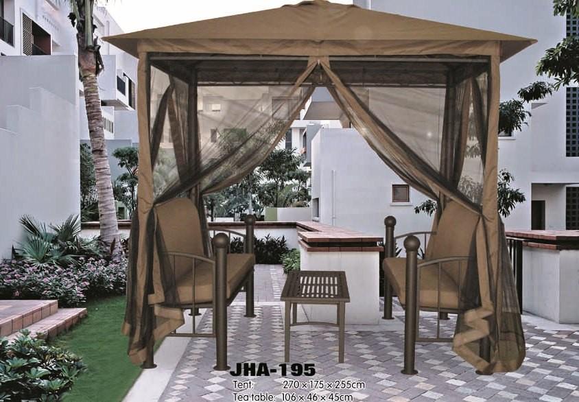 garden canopy, outdoor canopy, garden tent, garden furniture