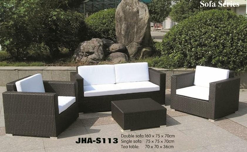 outdoor furniture, indoor furniture, rattan furniture, garden furniture