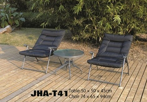 coffee set, dining furniture, rattan dining furniture