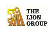 TheLionGroup