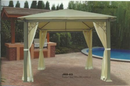 canopy, garden canopy, outdoor canopy