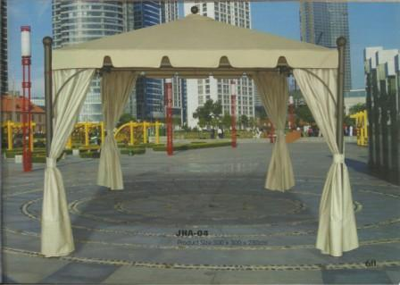 canopy, garden canopy, outdoor canopy, pool canopy