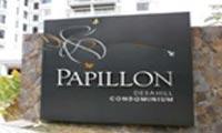 Papillon Condominium