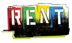 Rental Furniture Services