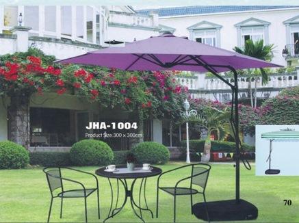 JHA-1004