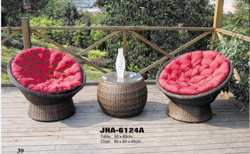 JHA-6124A