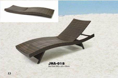 JHA-018