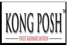 kong-posh