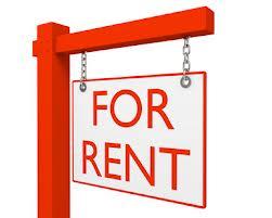 Rental Furniture, Rent furniture,
