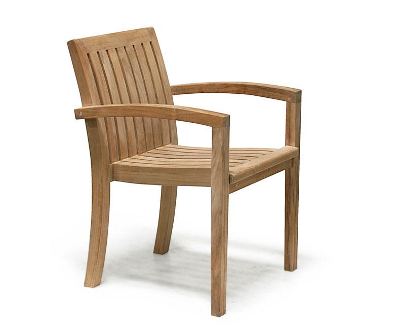 hc085_monaco_chair_lg