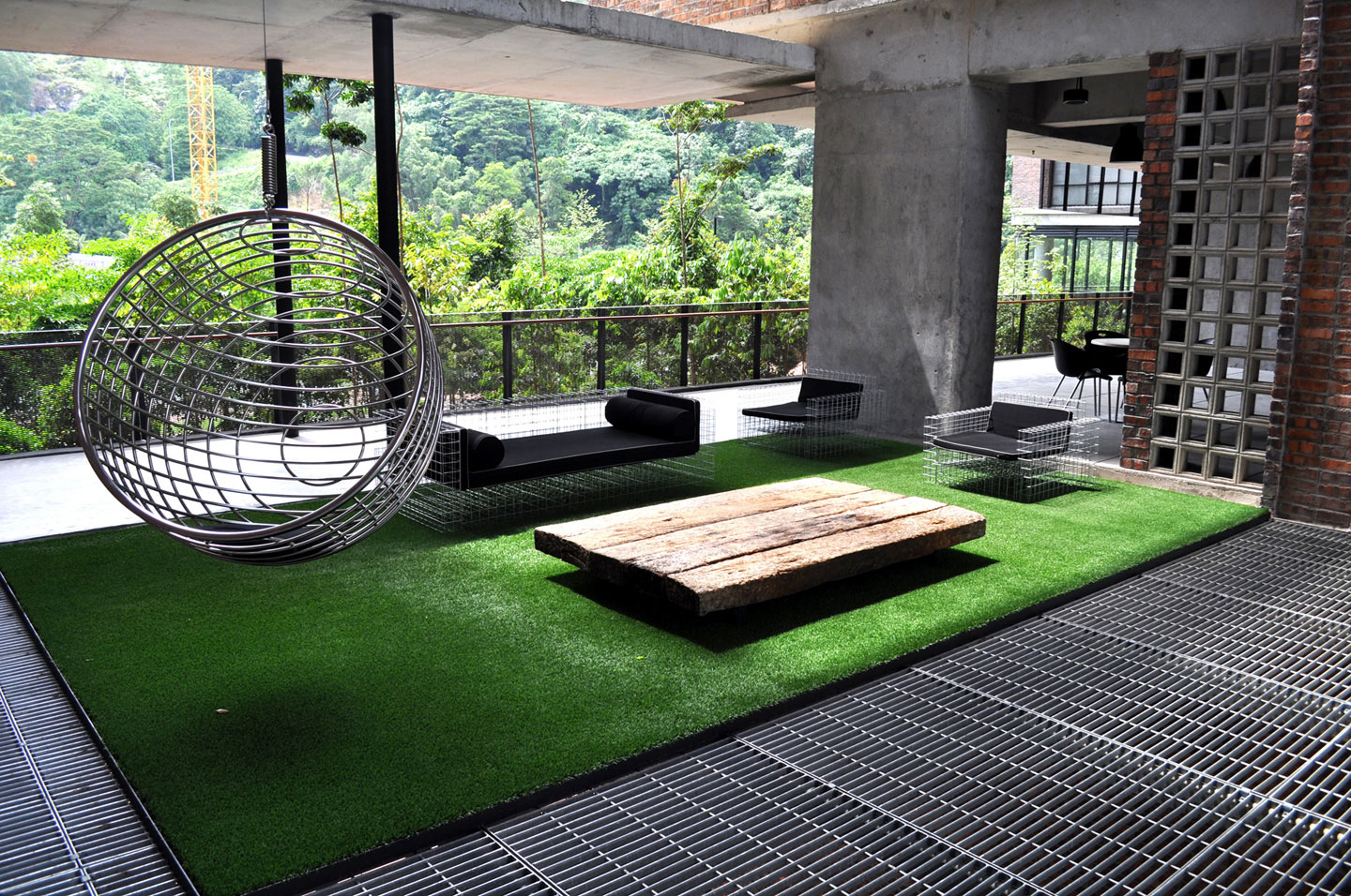 Is It Time To Consider Synthetic Artificial Grass Fake Grass