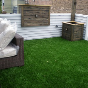 Fake Grass Supplier Decon is one of the fake grass supplier in town, supplying fake grass for years to all commercial as well as residential purposes, we have a wide range of fake grass for all budgets, the quality of hallmark, it lasting for years and gives you a peace of mind, the fake grass is soft in touch, suitable for kids to play and enjoy while playing.