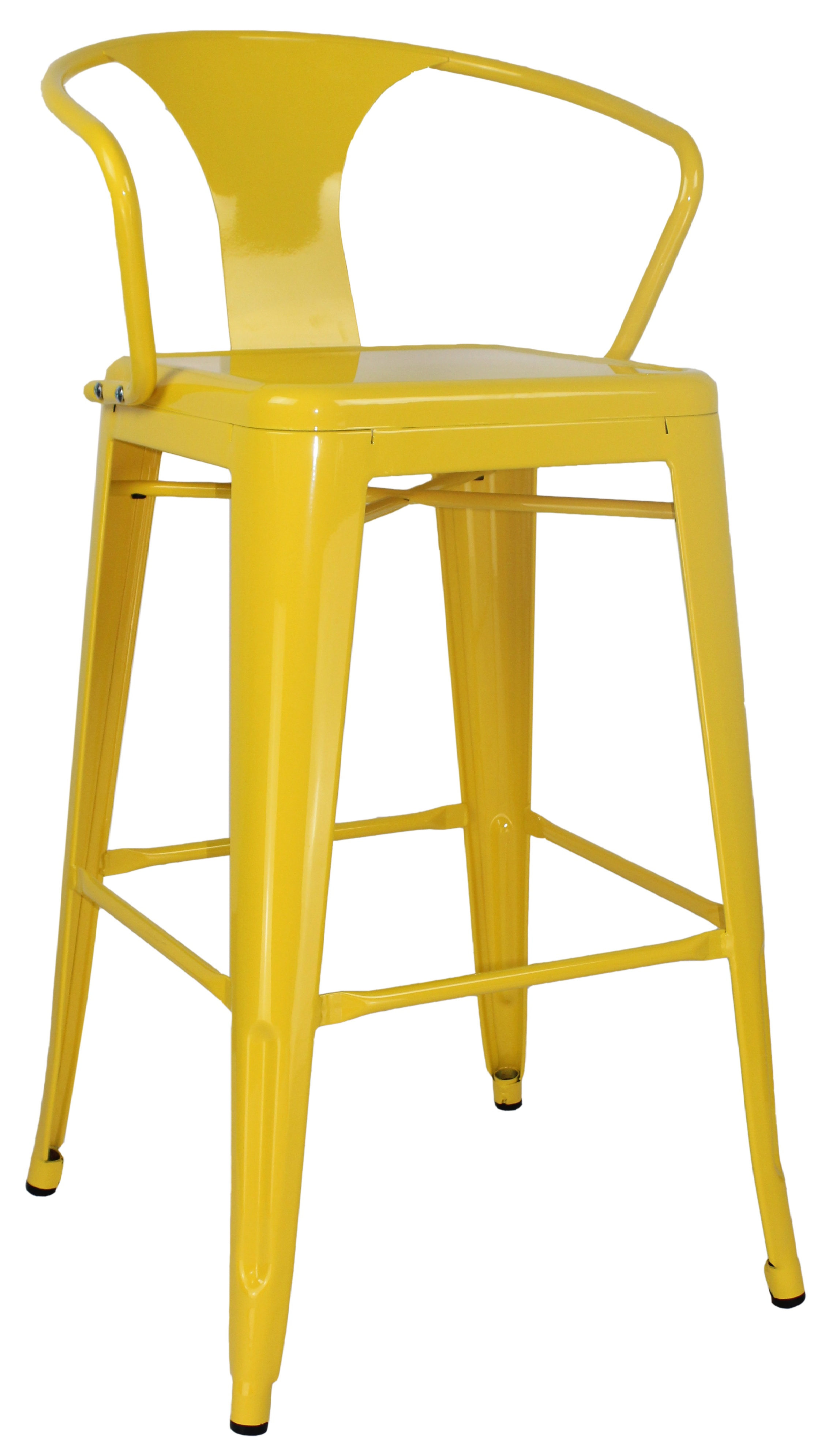 Metal Bar Chair Wholesaler