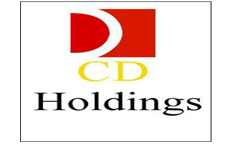 C D Holdings SDN BHD