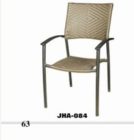 Dining Chair for indoor and outdoor use