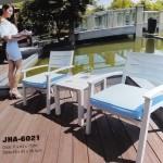 Outdoor Patio Set  JHA-6021