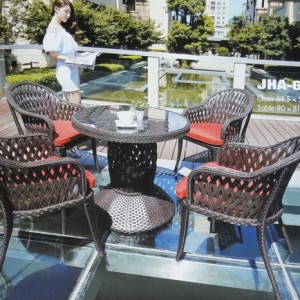 Restaurant Furniture Supplier