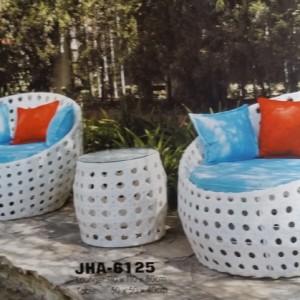 patio leisure set
