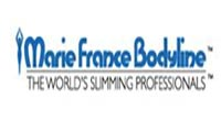 Marie France Bodyline SDN BHD