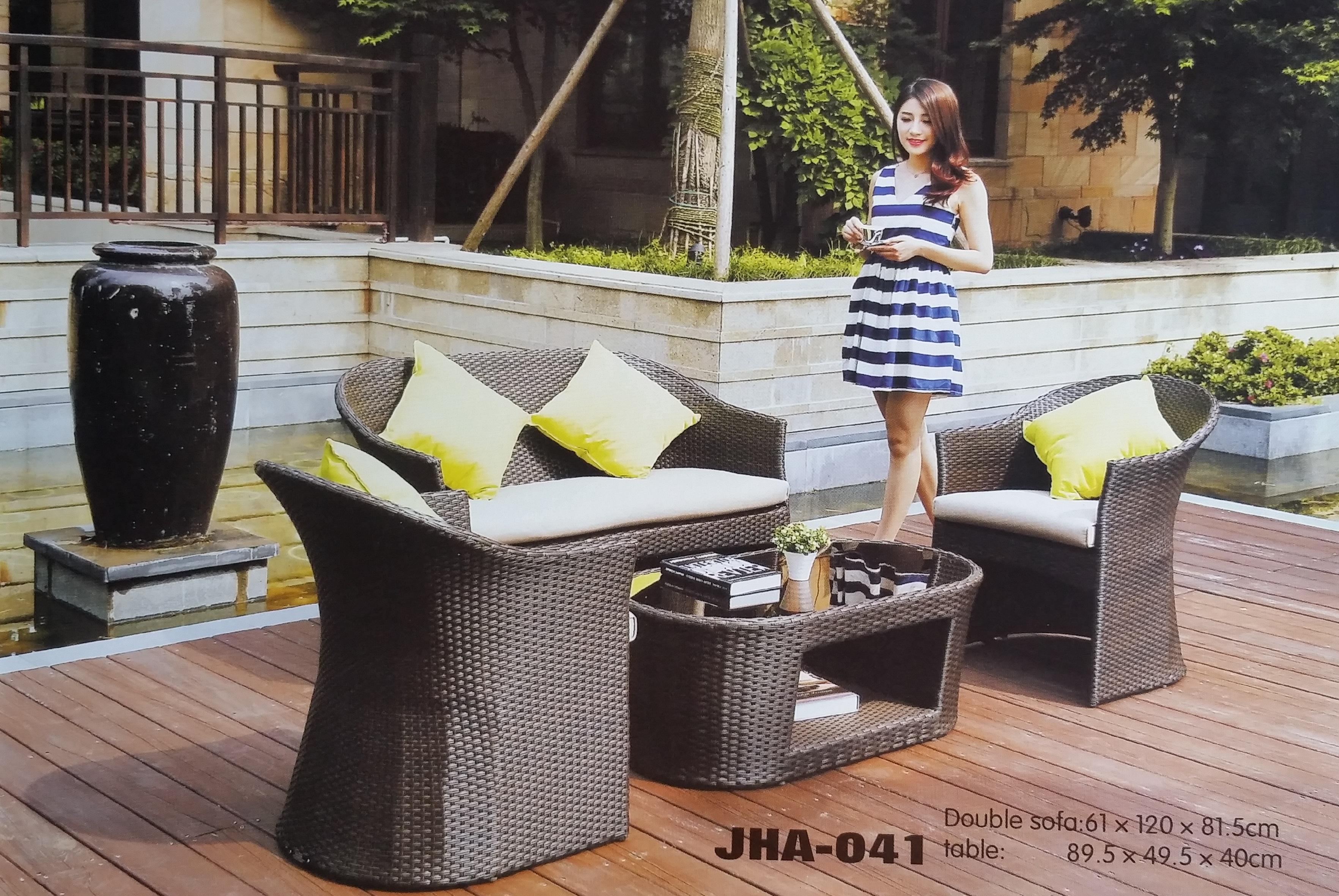 Outdoor Deck Sofa Set Outdoor Sofa Set Deck Furniture Patio Deck
