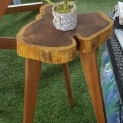 antique-table-kts-03