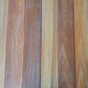 Balau Wood Malaysia