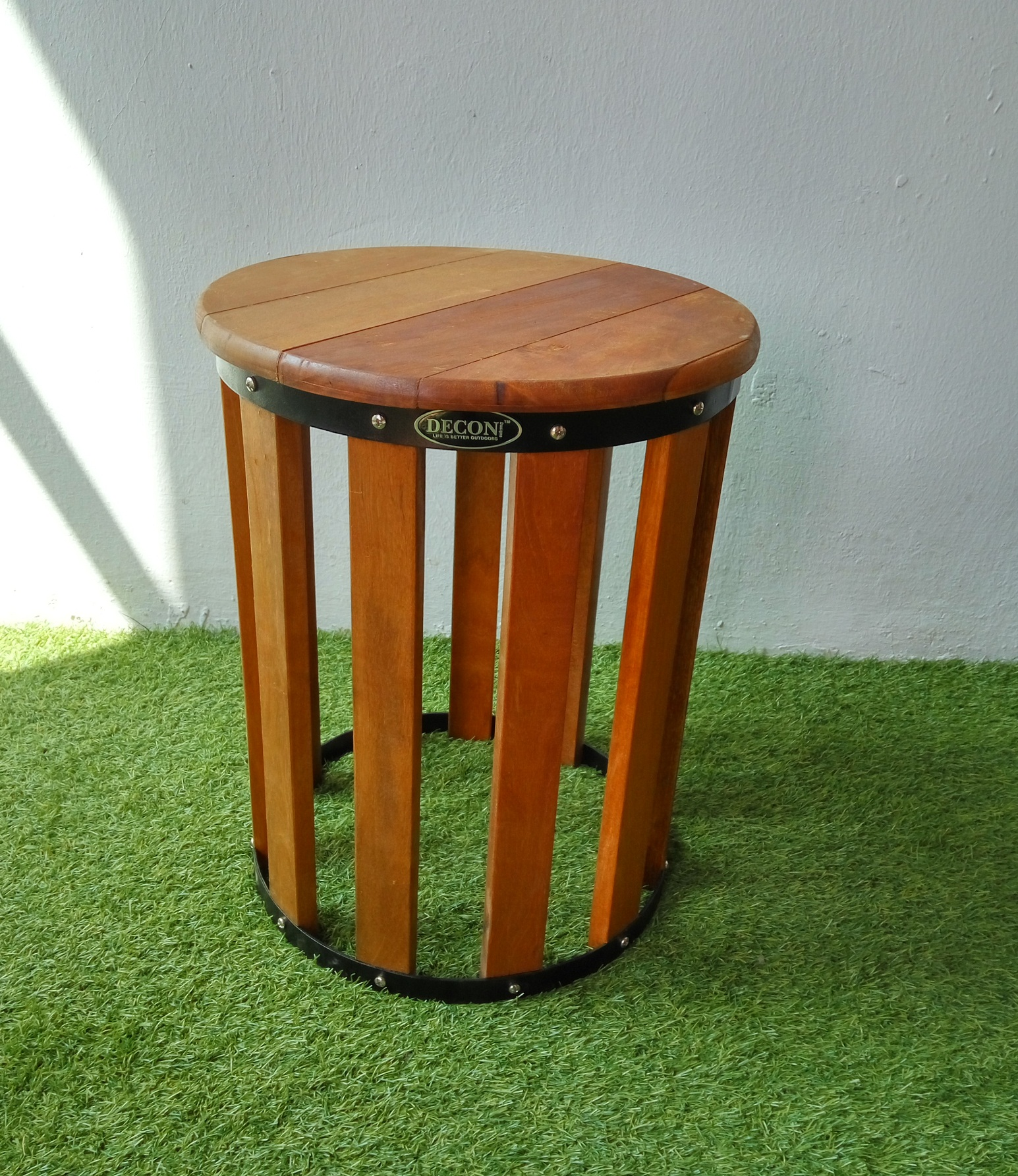 How To Wooden Furniture How To Wooden Stool How To Wooden Table How Was The Rocking Chair