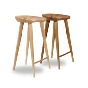 bar stool supplier