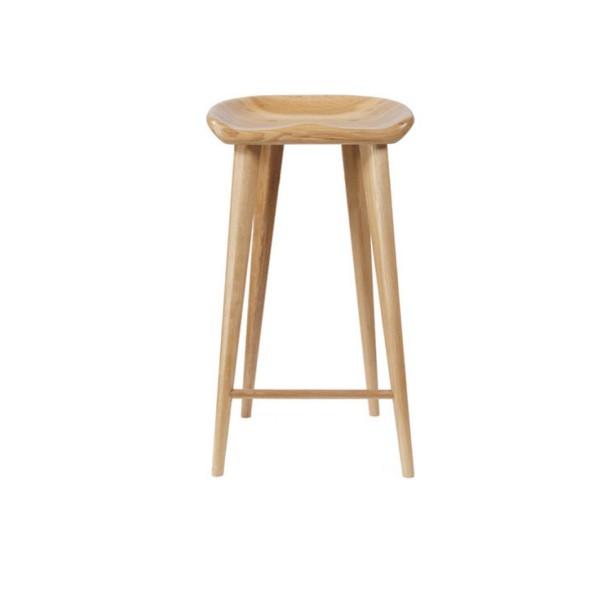 teak-bar-stool-jf-302