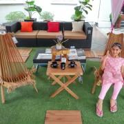 designer-chair