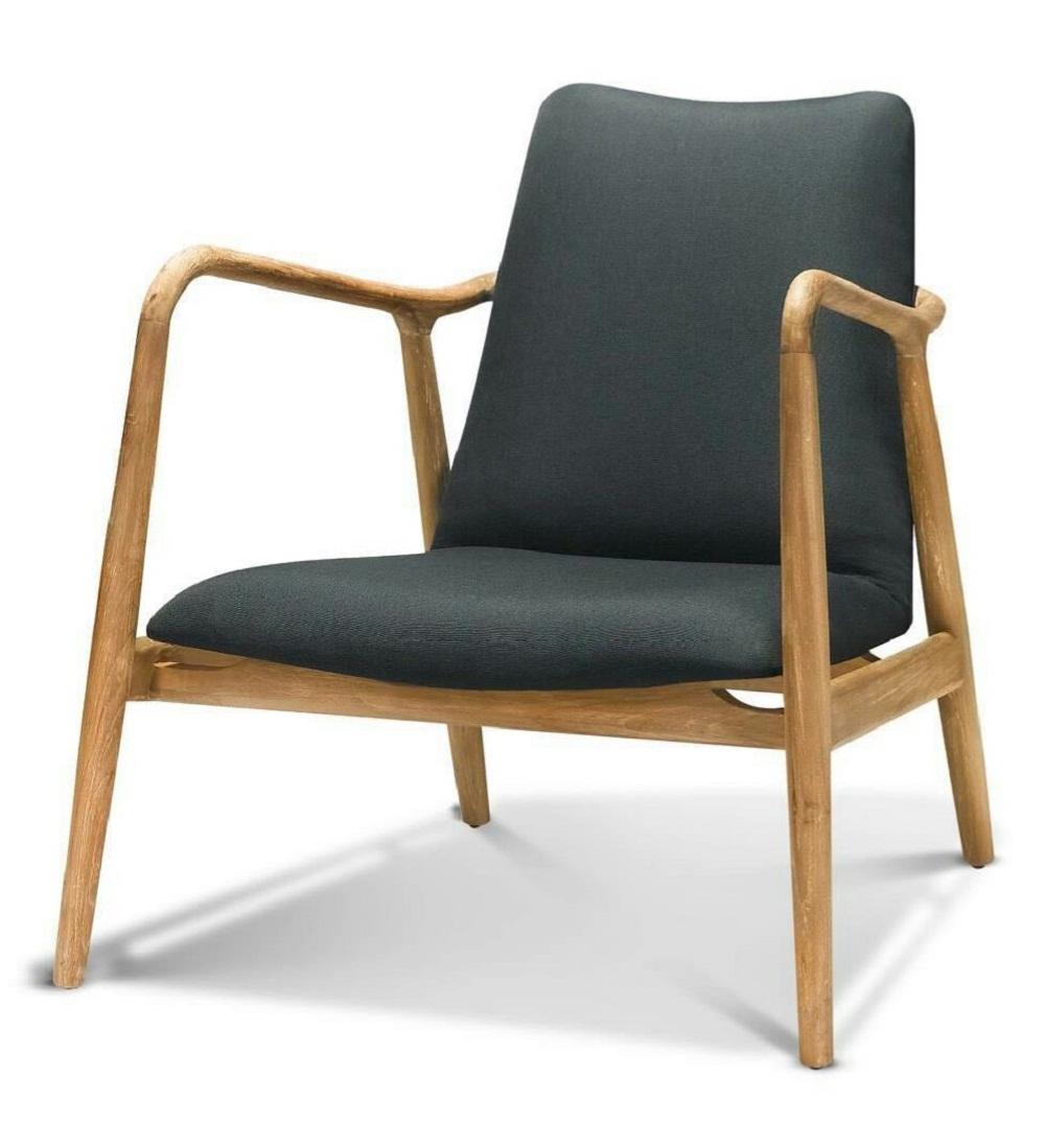 Designer Chair,Teak Wood Designer Chair,Lounge Chair,Patio ...