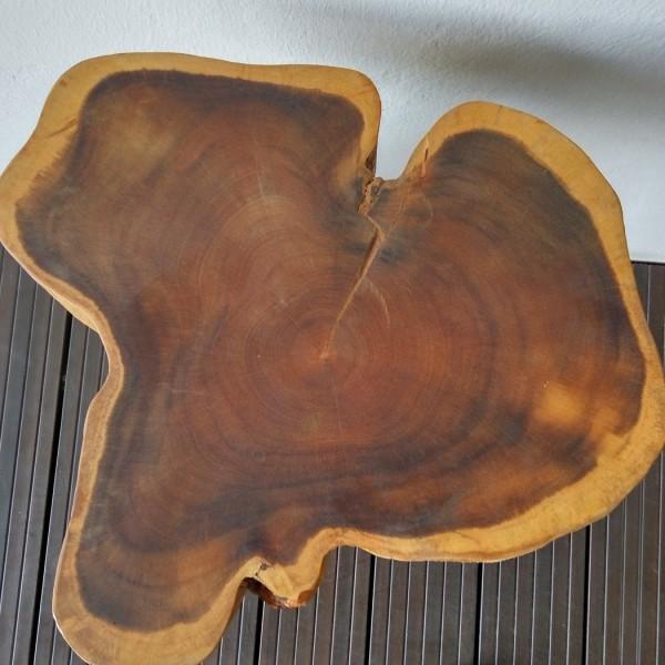 wooden-top