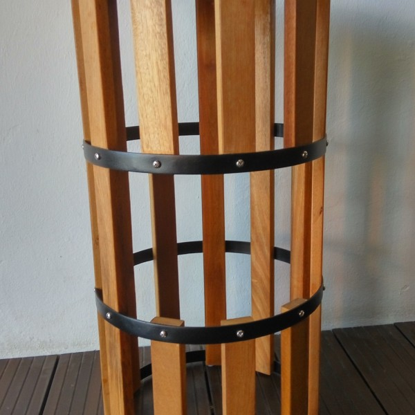 balau-wood-bar-stools-kts-13