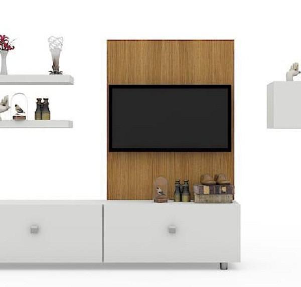 Furniture Design Malaysia concept furniture malaysia,decon concept furniture,designer c
