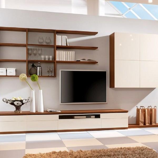 Custom Design Concept Furniture