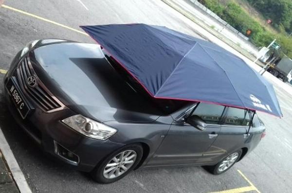 Car tent Supplier
