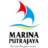 Marina Putrajaya